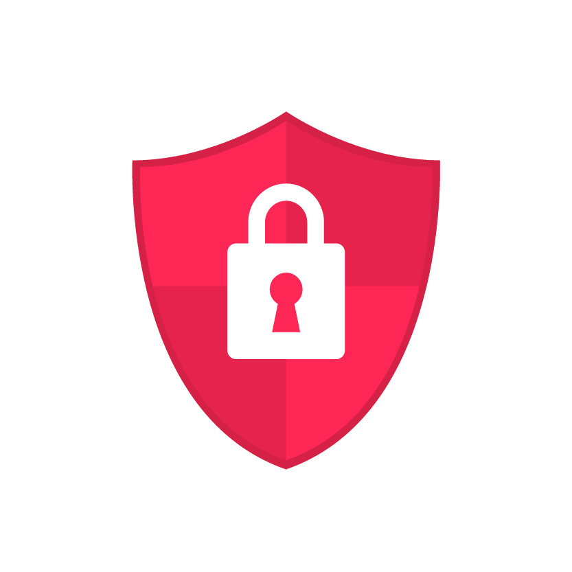 Secure Site Hosting Product